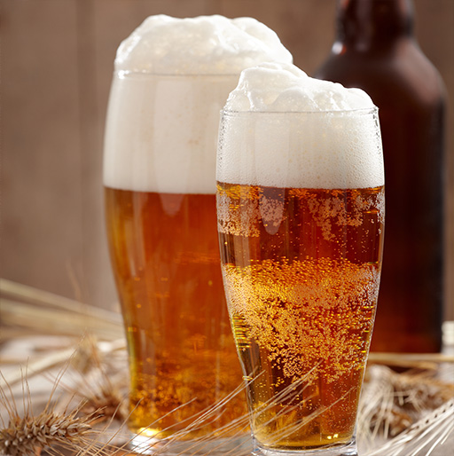 Our Beer Gift Ideas for Mama  & papa
