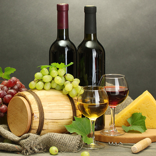 Our Wine Gift Ideas for Friends